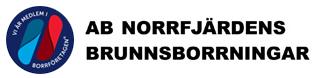 AB Norrfjärdens Brunnsborrningar
